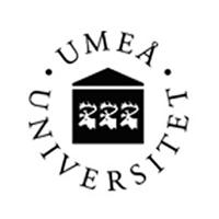 Umeå University (UMU)